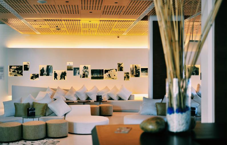 00- Ibiza Gran hotel