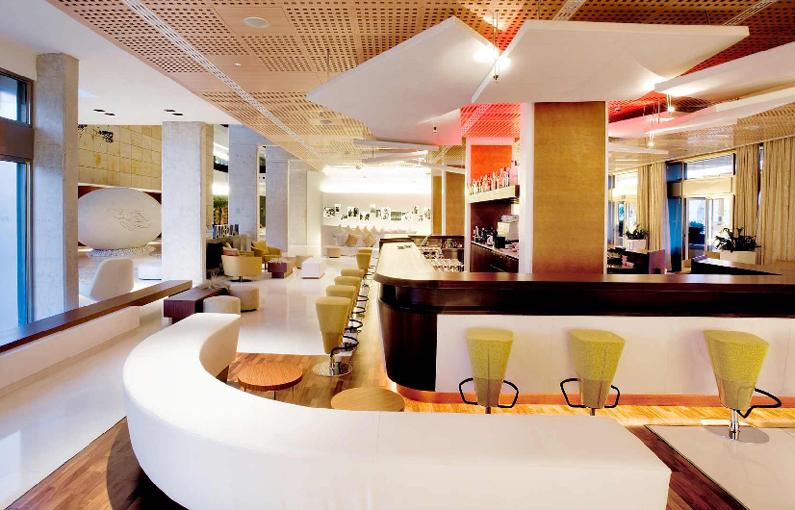 02- Ibiza Gran hotel